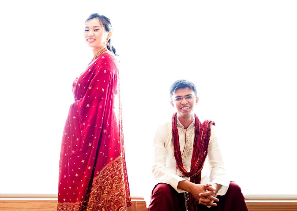 chinese wedding 9 china - photo #42